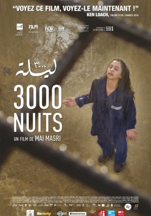 3.000 Nuits
