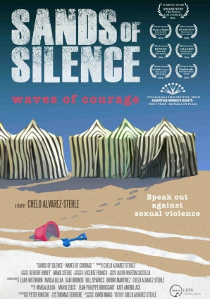 Sands of Silence